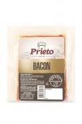 261 - Bacon