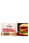 217 - Bacon Fatiado (250g)