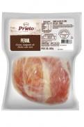 638 - Carne salgada de suíno sem osso - Pernil
